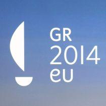 Η Ελληνική Προεδρία της ΕΕ και οι προκλήσεις σε Μεσόγειο και στη Μέση Ανατολή