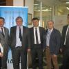 Ελλάδα – Αζερμπαϊτζάν :   Ενεργειακή συνεργασία και οικονομικές σχέσεις