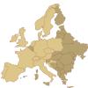 Κύκλος Σεμιναρίων για το μέλλον της Ευρώπης