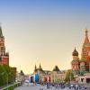 Κύκλος σεμιναρίων για την ρωσική εξωτερική πολιτική