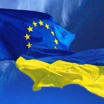 View on EU- Ukraine Association Agreement by the Ambassador of Ukraine
