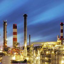 Σεμινάριο για την γεωπολιτική της ενέργειας στην Ν.Α. Μεσόγειο και την Κασπία