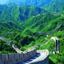Πέντε ακαδημαϊκά ιδρύματα αξιολογούν την επικείμενη επίσκεψη Τσίπρα στην Κίνα