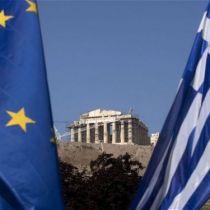 Η Ελλάδα και το μέλλον της Ευρώπης