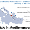 Master of Arts (MA) in Mediterranean Studies