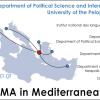 Master of Arts (MA) in Mediterranean Studies