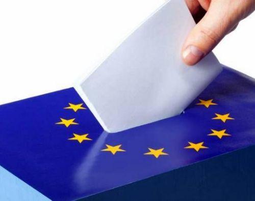Η ΕΕ μετά τις Ευρωεκλογές:  Πού βαδίζει;