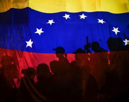Βενεζουέλα:  Πού βαδίζει;