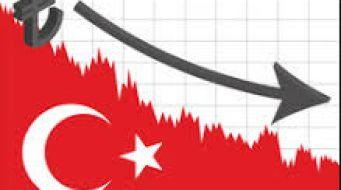 Έκθεση για την Nομισματική Κρίση στην Τουρκία