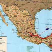 Εμπόριο και επενδύσεις στο Μεξικό