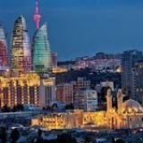 Ελλάδα – Αζερμπαϊζτάν : Ευκαιρίες και προκλήσεις