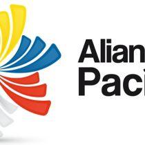 Ημερίδα για το Pacific Alliance