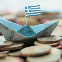 Ανάπτυξη και ευημερία στον 21ο αιώνα: Πού βαδίζει η Ελλάδα;