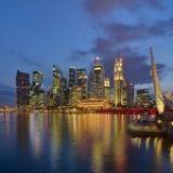 Κύκλος Σεμιναρίων για την Ανατολική και Νότια Ασία