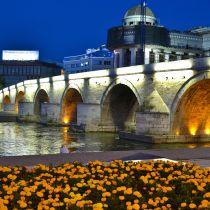 Το ζήτημα της ΠΓΔΜ και οι Έλληνες διεθνολόγοι