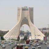 Το Ιράν σήμερα: Εξωτερική Πολιτική, Οικονομία, Επιχειρηματικότητα