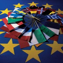 Εκδήλωση: Η Ελλάδα, η ΕΕ και η Μεσόγειος