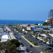 WORKSHOP:Ασφάλεια και Σταθερότητα στη Μεσόγειο και στη Μέση Ανατολή