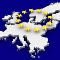 Η Ελλάδα και η πορεία της Ευρωπαϊκής ενοποίησης:  Από τη Διάσκεψη της Μεσσήνης (1955) στη Συνθήκη των Αθηνών/ Συμφωνία Σύνδεσης (1961)