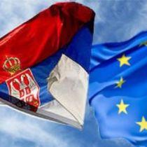 Η Σερβία, τα Δυτικά Βαλκάνια και η διεύρυνση της ΕΕ /  Serbia, the Western Balkans, and EU Enlargement