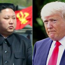 """Aρθρο του Πλάμεν Τόντσεφ, επικεφαλής του Τμήματος Ασιατικών Σπουδών του ΙΔΟΣ, για την κρίση στη Βόρεια Κορέα, το οποίο φιλοξένησαν """"Τα Νέα"""" στις 7 Σεπτεμβρίου 2017."""