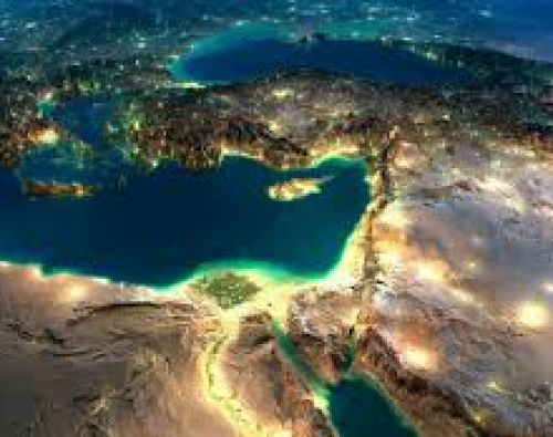 CALL FOR PAPERS & PANELS – 3rd WORKSHOP on Security & Stability in the Mediterranean and the Middle East