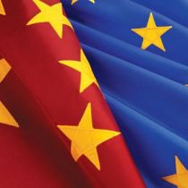 Ripples in a Pond: The Impact of Chinese Economic Involvement in Europe