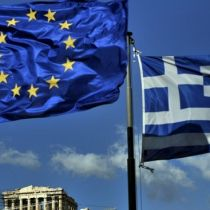 Athens RoundTable on «The Europeanization of Greece: myth or reality»