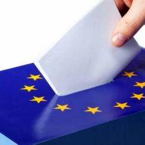 Kύκλος σεμιναρίων αφιερωμένος στις επερχόμενες Ευρωεκλογές