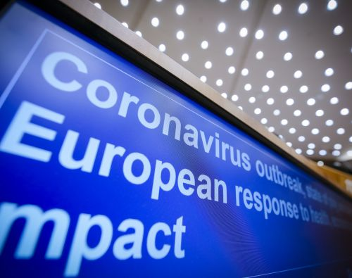 Προς ποια ενοποίηση βαδίζει η Ευρώπη;