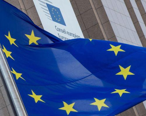 Σε ομηρία ο προϋπολογισμός και το Ταμείο Ανάκαμψης της ΕΕ