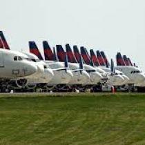 Νέο άρθρο του Ε. Κασσαβέτη για την κρίση στις αερομεταφορές