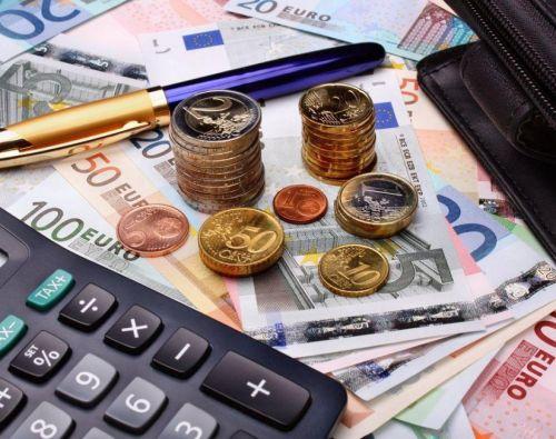 Άρθρο του Θ. Κοτσώνη – Προεξοφλώντας τη μακροοικονομική αβεβαιότητα