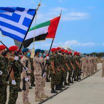 Αμυντική Συμφωνία Ελλάδας-Ηνωμένων Αραβικών Εμιράτων: Εφαλτήριο για περαιτέρω συνεργασία;