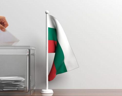 Μεταξύ σφύρας και άκμονος η Βουλγαρία: πολιτική αστάθεια και πανδημία