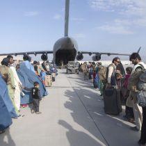 Το μέλλον του Αφγανιστάν