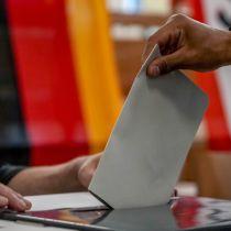 Η Γερμανία μετά τις εκλογές: Quo vadis? – Κυριότερα σημεία