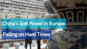 https://idos.gr/wp-content/uploads/2021/04/ETNC-2021-Chinas-Soft-Power-in-Europe-Falling-on-Hard-Times.pdf